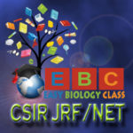 Free Net Life Science Study Materials