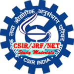 easybiologyclass, csir jrf net life sciences