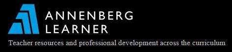 annenberg-learner-com-easybiologyclass
