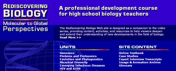 biology-resources-discovering-biology-easybiologyclass