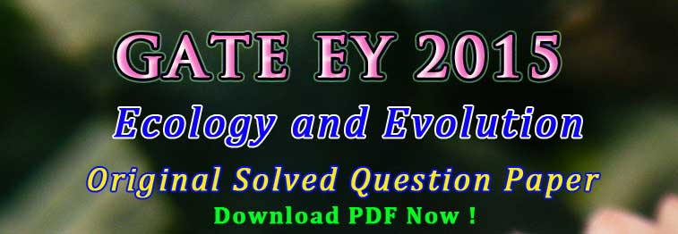gate-ey-previous-papers-2015-pdf-answer-key