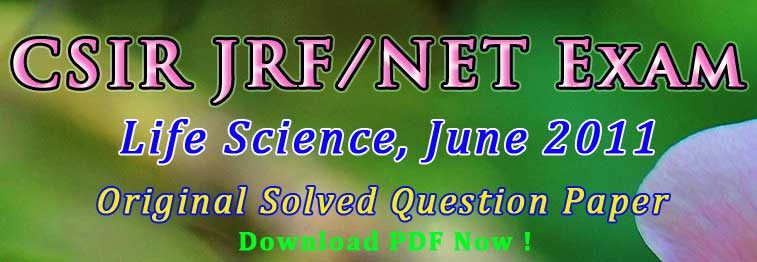 life science net paper