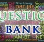 questions and answers Biology
