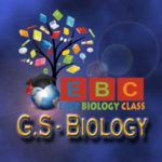 GS Biology Previous Papers Answer key