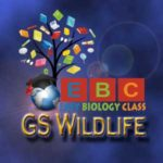 TIFR GS MSc Wildlife Conservation