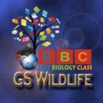 TIFR GS MSc Wildlife Conservation