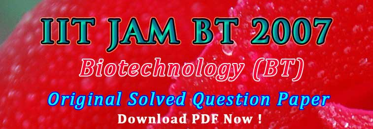 JAM Biotech Previous Papers