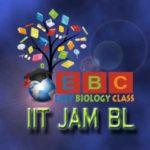 how to qualify jam bl exam