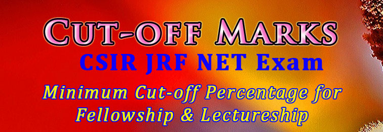 net june 2016 cut off marks