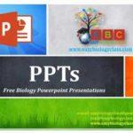 biology-ppt-free-download