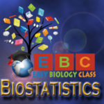 Biostatistics Study Materials