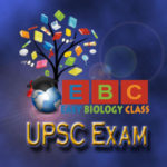 Civil Service Exam Question Papers