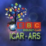 ICAR ASRB Free Coaching