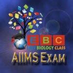 aiims easybiologyclass