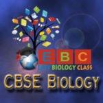 cbse bilogy class 12
